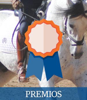 premios ganadería morera y vallejo